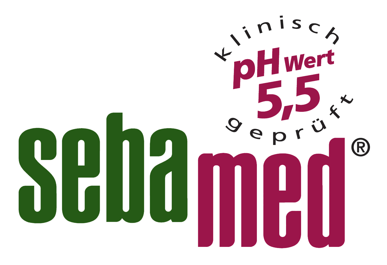 SEBA MED