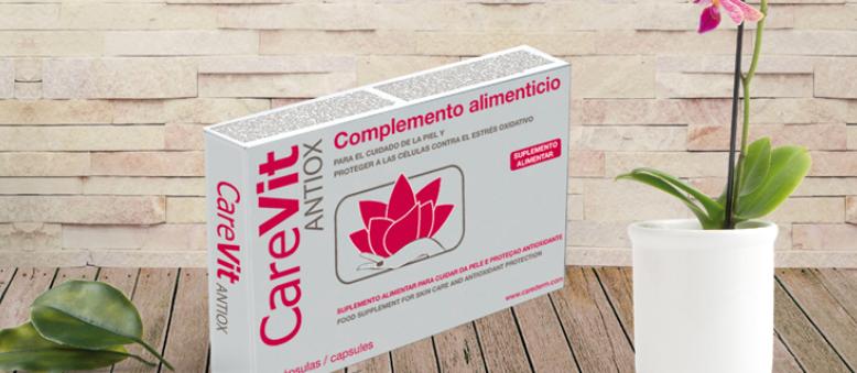 Carevit
