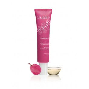 CAUDALIE VINOSOURCE CREMA FONDANTE NUTRITIVA 40ML