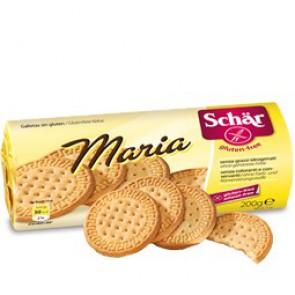SCHAR GALLETAS MARIA