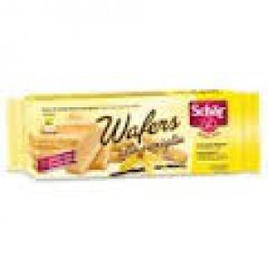 SCHAR WAFERS POCKET AVELLANA 50 GR