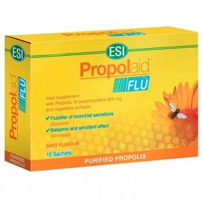 PROPOLAID FLU 10 SOBRES