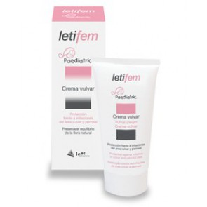 LETI FEM PEDIATRICO 30ML