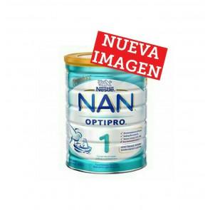 NESTLE NAN 1 EXPERT 800GR