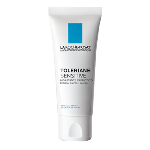 LA ROCHE POSAY TOLERIANE SENSITIVE 40ML