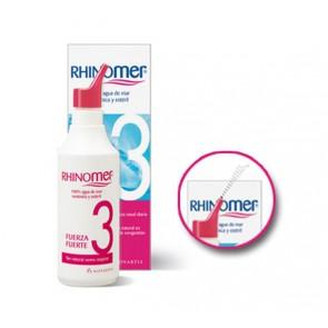 RHINOMER 3