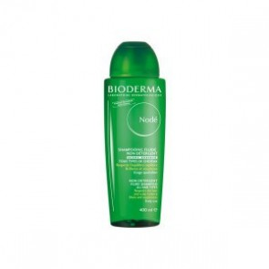 BIODERMA NODE CHAMPU NO DETERGENTE 400ML