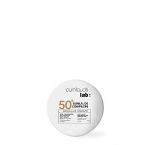 CUMLAUDE SUMLAUDE COMPACTO 50+MEDIUM