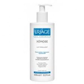 URIAGE XEMOSE LAIT 400ML
