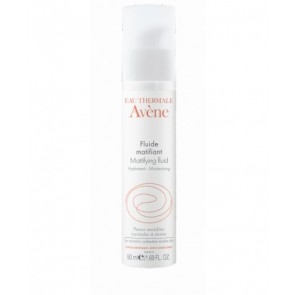 AVENE FLUIDO MATIFICANTE 50ML