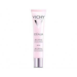 VICHY IDEALIA BB CREAM OSCURO SPF25
