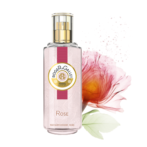 ROGER GALLET ROSE PERFUME 100ML