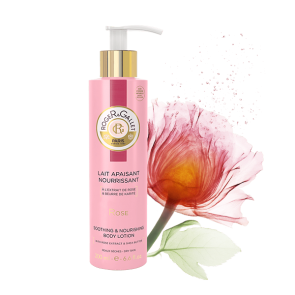 ROGER GALLET ROSE LECHE CORPORAL 200ML