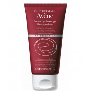 AVENE MEN BALSAMO DESPUES AFEITADO