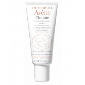 AVENE CICALFATE EMULSION POST-ACTO 40 ML