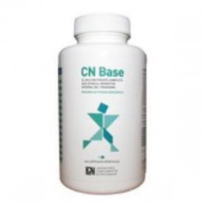 CN BASE CAPSULAS LCN