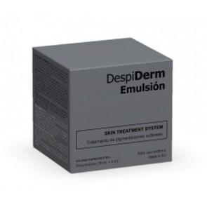 DESPIDERM EMULSION 30ML