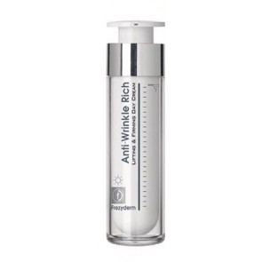 FREZYDERM ANTI-WRINKLE DAY 50ML