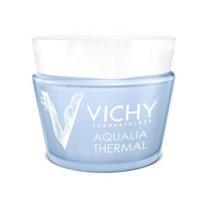 VICHY AQUALIA THERMAL SPA DÍA  75ML