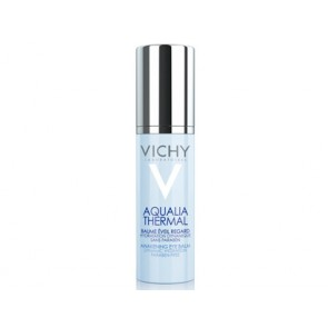 VICHY AQUALIA THERMAL OJOS