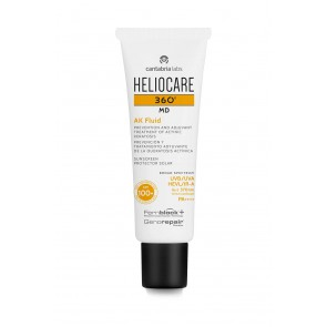 HELIOCARE 360 MD AK FLUID SPF100 50ML
