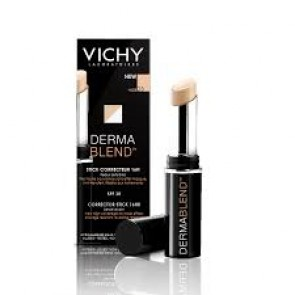 VICHY DERMABLEND STICK CORRECTOR 15ML