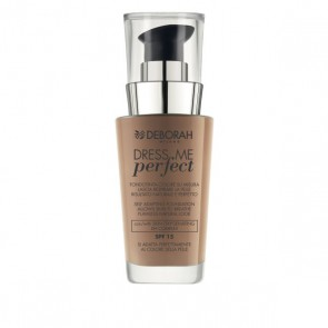 DEBORAH MAQUILLAJE DRESS ME PERFECT 30ML