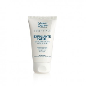 MARTIDERM EXFOLIANTE FACIAL 50ML