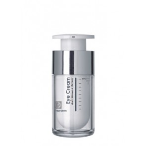 FREZYDERM EYE CREAM 15 ML
