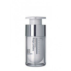 FREZYDERM INSTANT LIFTING SERUM 15 ML