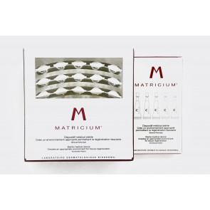 MATRICIUM 30 MONODOSIS REGALO 5 AMPOLLAS