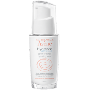 AVENE HYDRANCE SERUM 30ML