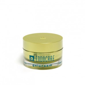 ENDOCARE GEL CREM 30 ML