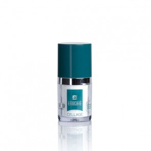 ENDOCARE CELLAGE CONTORNO DE OJOS 15ML