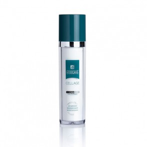 ENDOCARE CELLAGE CREMA 50ML