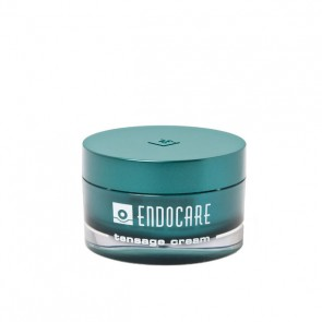 ENDOCARE TENSAGE CREAM 50ML
