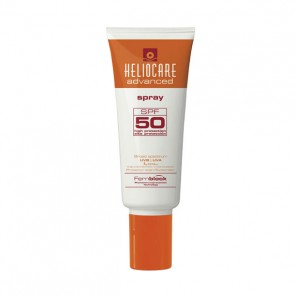 HELIOCARE 50+ GEL 200ML