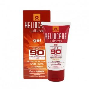 HELIOCARE 90 GEL 50ML