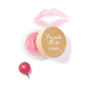 CAUDALIE FRENCH KISS INNOCENCE 7.5G