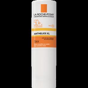 LA ROCHE POSAY ANTHELIOS STICK SPF50
