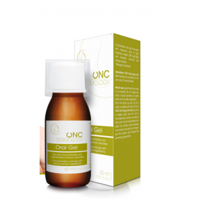 ONC ORAL GEL 60ML