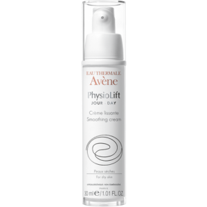 AVENE PHYSIOLIFT CREMA DIA 30ML