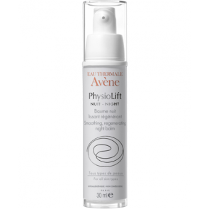 AVENE PHYSIOLIFT NOCHE 30ML