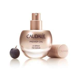 CAUDALIE PREMIER CRU SERUM 50ML