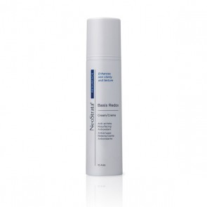 NEOSTRATA RESURFACE BASIC REDOX CREMA 50ML
