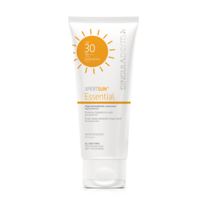 SINGULADERM SUN ESSENTIAL SPF30 200ML