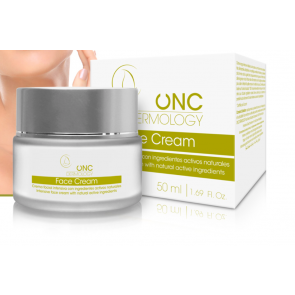 ONC FACE CREAM 50ML