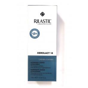 RILASTIL CUMLAUDE XEROLACT 18 100ML