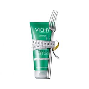 VICHY CELLU DESTOCK 200ML