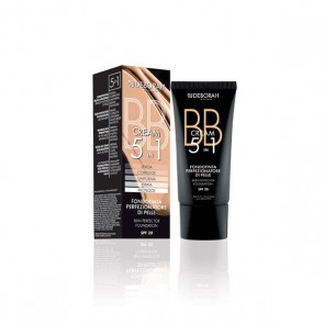 DEBORAH BB CREAM 5EN1 30ML